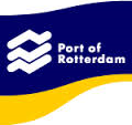 Havenbedrijf Rotterdam N.V.