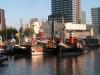 2005 Wereldhavendagen Rotterdam