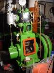 Generatorset